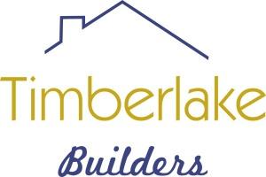 Timberlake Builders Logo